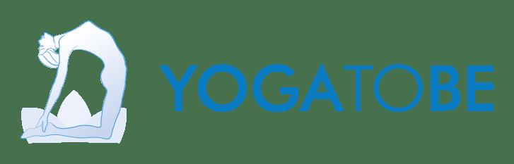 YogaToBe.de