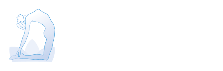YogaToBe.de in Eyendorf - Salzhausen - Lüneburg