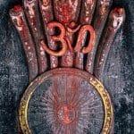 Raja Yoga. Eine Einführung.