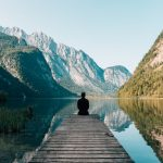 Schöpferische Pause