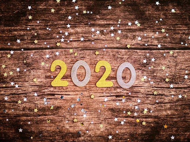 Fokus Januar 2020 – Neuanfänge