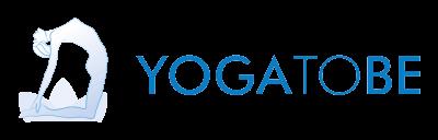 YogaToBe.de in Eyendorf - Salzhausen - Lüneburg