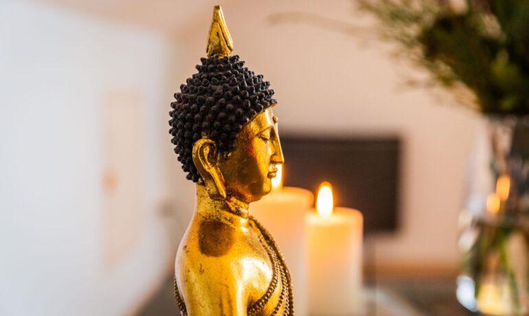 Das Yoga ABC: B wie Bhakti-Yoga
